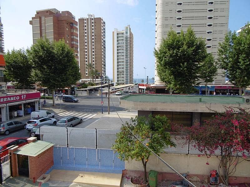 Foto - Apartamento en venta en calle Avenida del Mediterraneo, Benidorm - 225576760