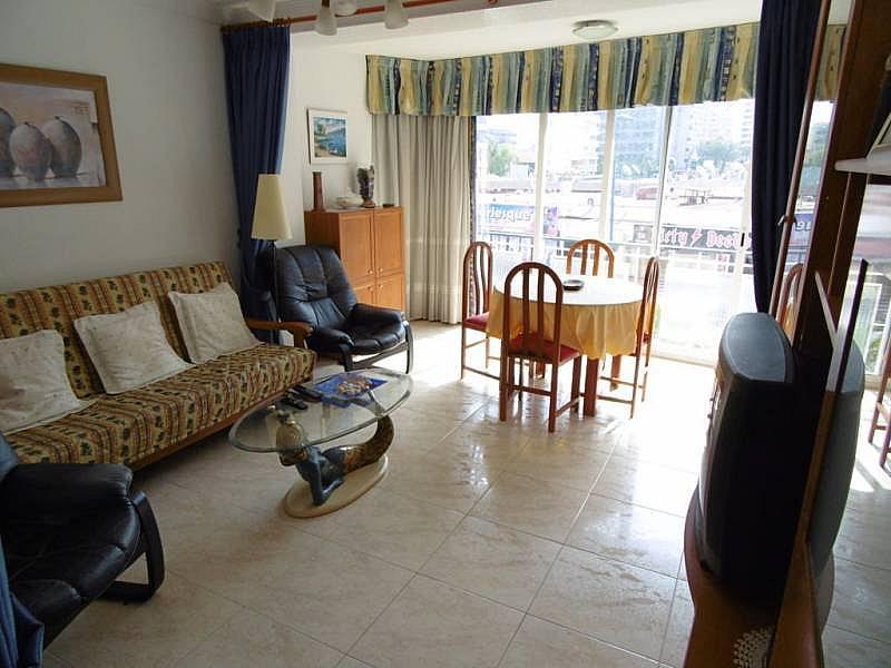 Foto - Apartamento en venta en calle Avenida del Mediterraneo, Benidorm - 225576763