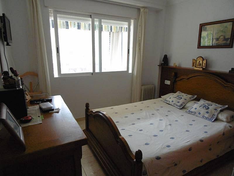 Foto - Apartamento en venta en calle Avenida del Mediterraneo, Benidorm - 225576769