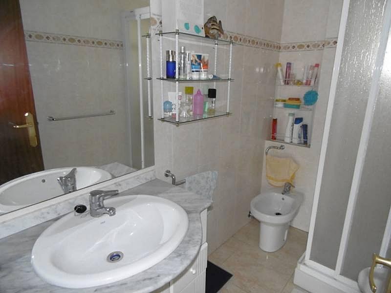 Foto - Apartamento en venta en calle Avenida del Mediterraneo, Benidorm - 225576772
