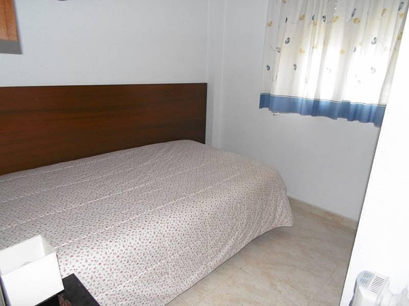 Foto - Apartamento en venta en calle Avenida del Mediterraneo, Benidorm - 225576775
