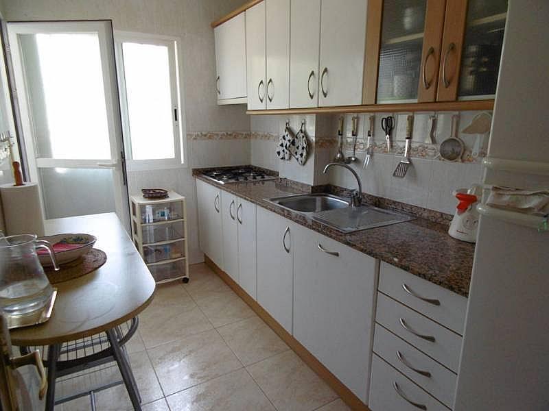 Foto - Apartamento en venta en calle Avenida del Mediterraneo, Benidorm - 225576781