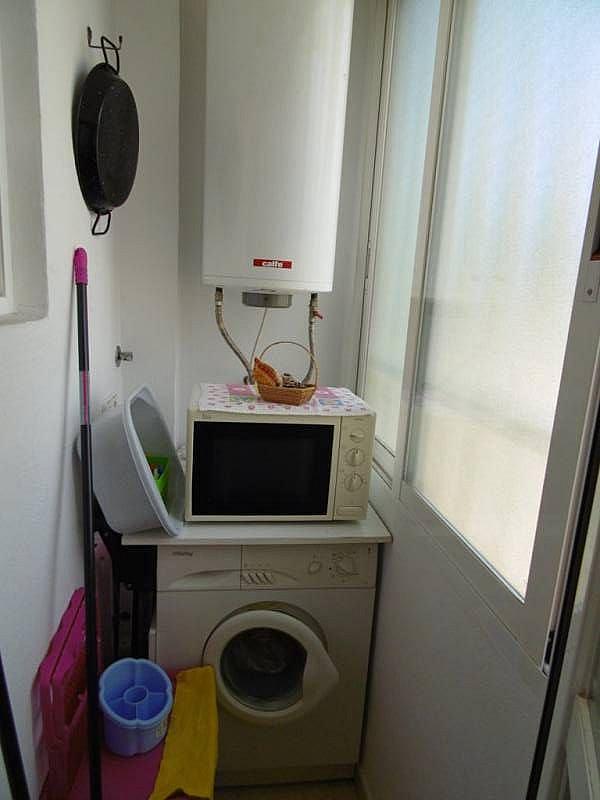 Foto - Apartamento en venta en calle Avenida del Mediterraneo, Benidorm - 225576784