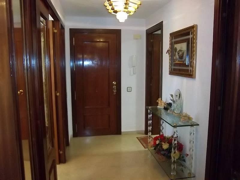 Foto - Apartamento en venta en calle Levante, Levante en Benidorm - 226065759