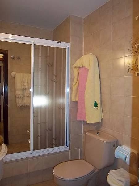 Foto - Apartamento en venta en calle Levante, Levante en Benidorm - 226065765