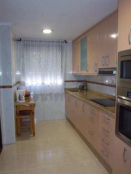 Foto - Apartamento en venta en calle Levante, Levante en Benidorm - 226065774