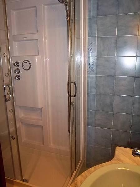 Foto - Apartamento en venta en calle Levante, Levante en Benidorm - 226065777