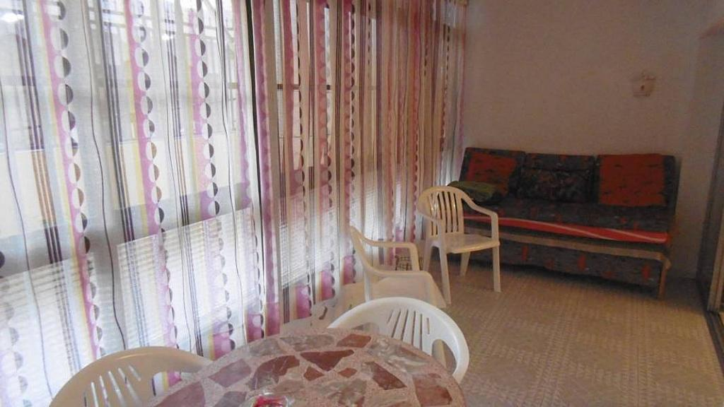 Foto - Apartamento en venta en calle Avenida del Mediterraneo, Benidorm - 232035188