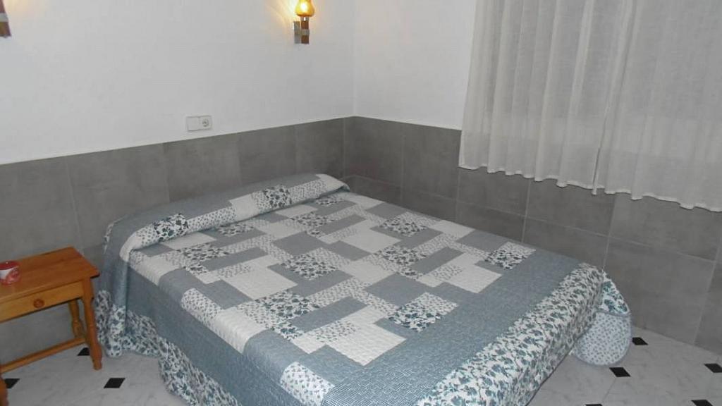 Foto - Apartamento en venta en calle Avenida del Mediterraneo, Benidorm - 232035200