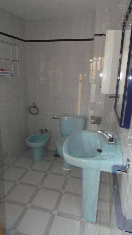 Foto - Apartamento en venta en calle Avenida del Mediterraneo, Benidorm - 232035203