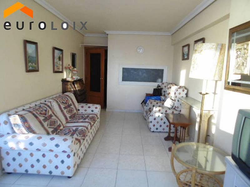 Foto - Apartamento en venta en calle Levante, Levante en Benidorm - 232352995