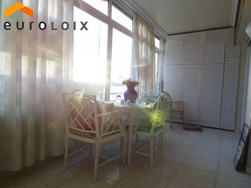 Foto - Apartamento en venta en calle Levante, Levante en Benidorm - 232352998