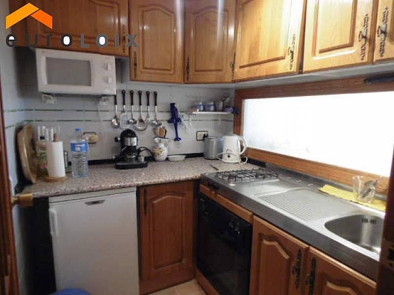 Foto - Apartamento en venta en calle Levante, Levante en Benidorm - 232353001