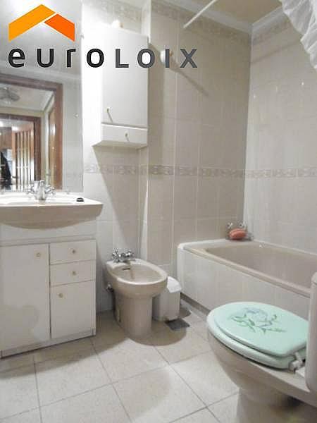 Foto - Apartamento en venta en calle Levante, Levante en Benidorm - 232353004