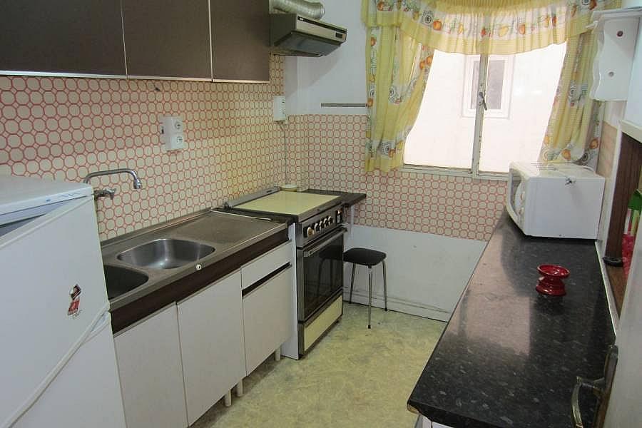 Foto - Apartamento en venta en calle Rincon de Loix Alto, Benidorm - 241436728