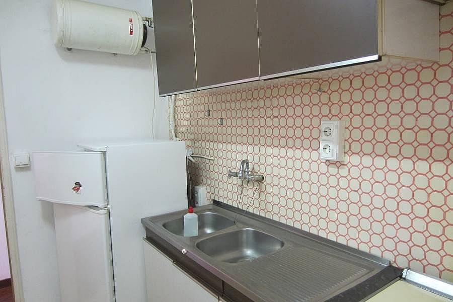 Foto - Apartamento en venta en calle Rincon de Loix Alto, Benidorm - 241436731