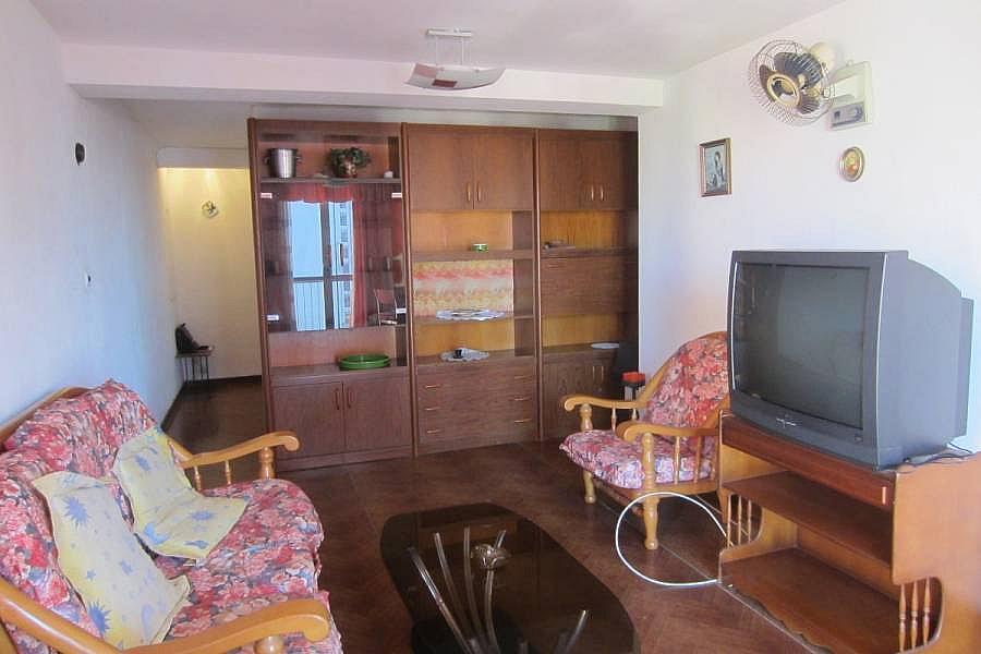 Foto - Apartamento en venta en calle Rincon de Loix Alto, Benidorm - 241436734
