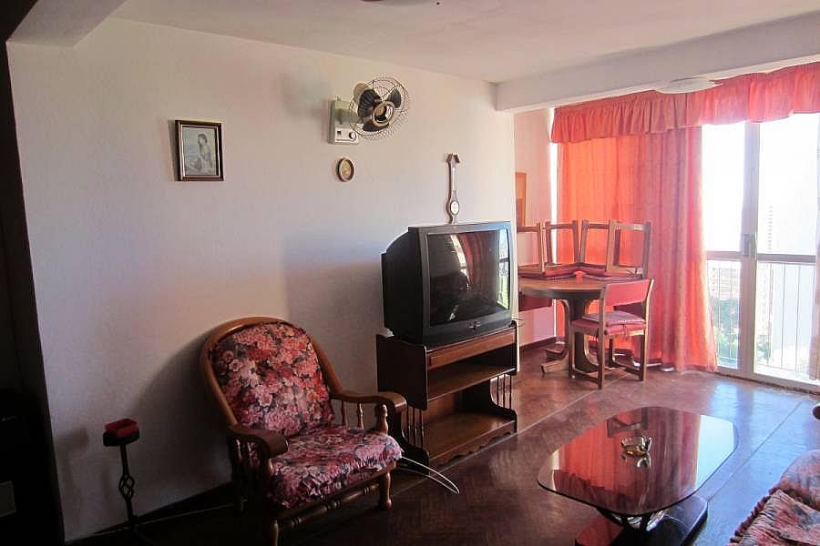 Foto - Apartamento en venta en calle Rincon de Loix Alto, Benidorm - 241436737