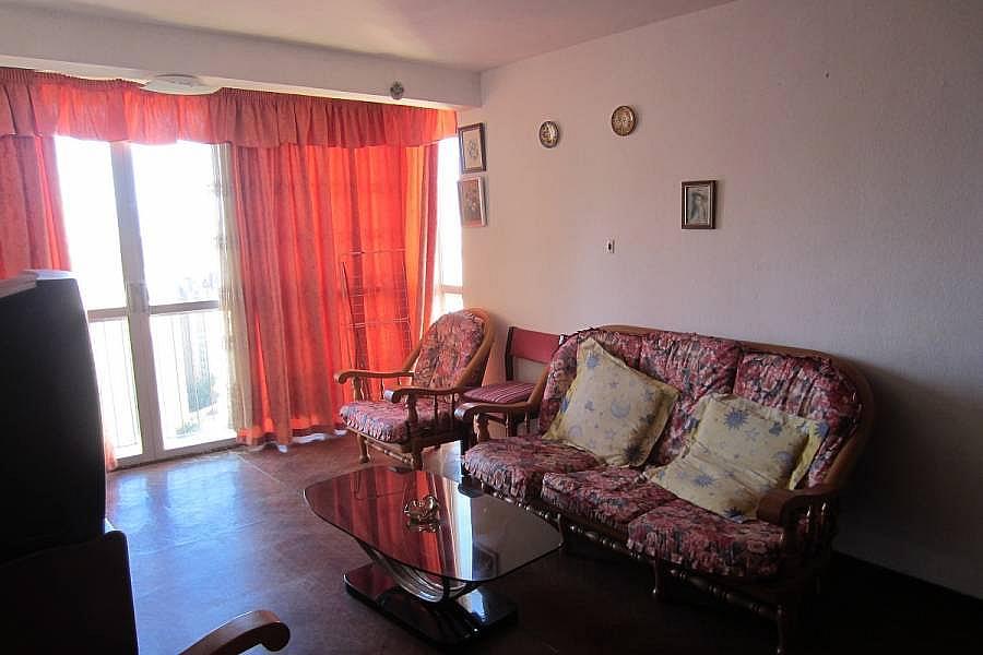 Foto - Apartamento en venta en calle Rincon de Loix Alto, Benidorm - 241436740