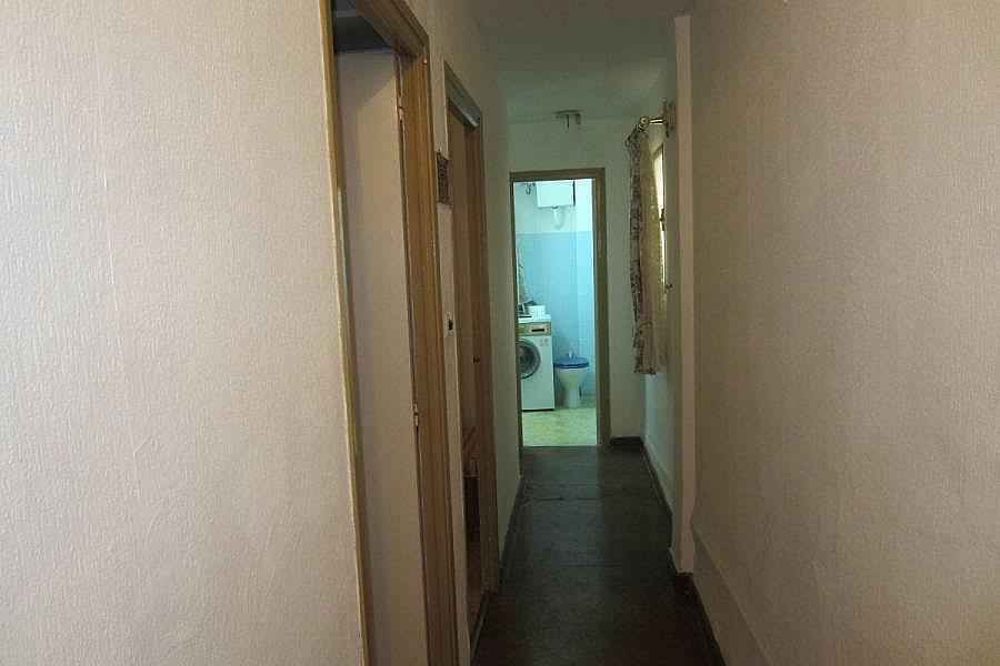 Foto - Apartamento en venta en calle Rincon de Loix Alto, Benidorm - 241436743