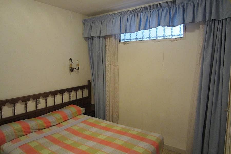 Foto - Apartamento en venta en calle Rincon de Loix Alto, Benidorm - 241436746