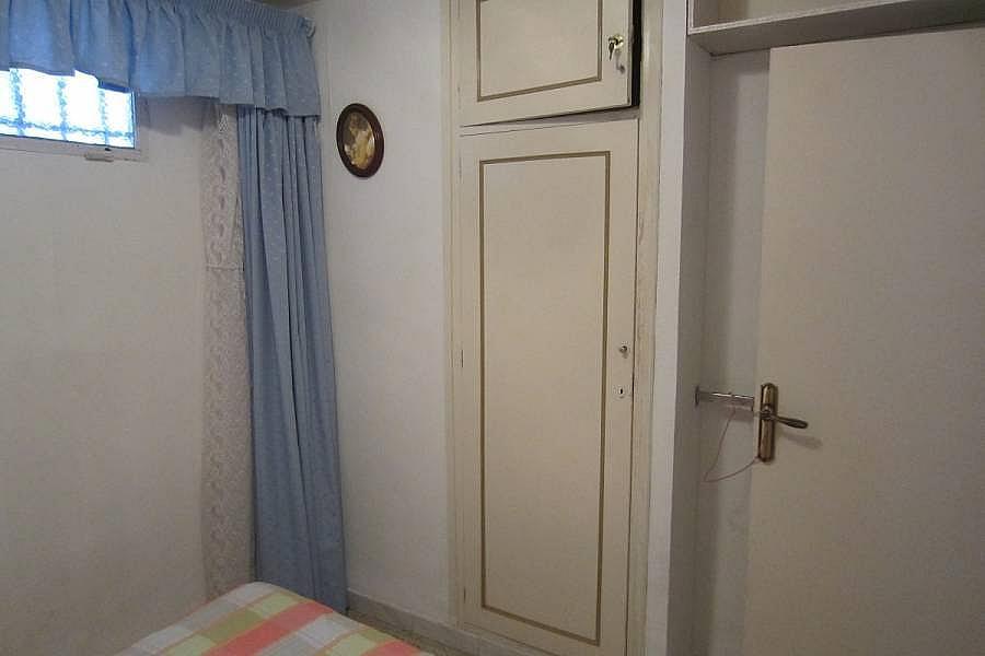 Foto - Apartamento en venta en calle Rincon de Loix Alto, Benidorm - 241436749