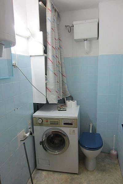Foto - Apartamento en venta en calle Rincon de Loix Alto, Benidorm - 241436755