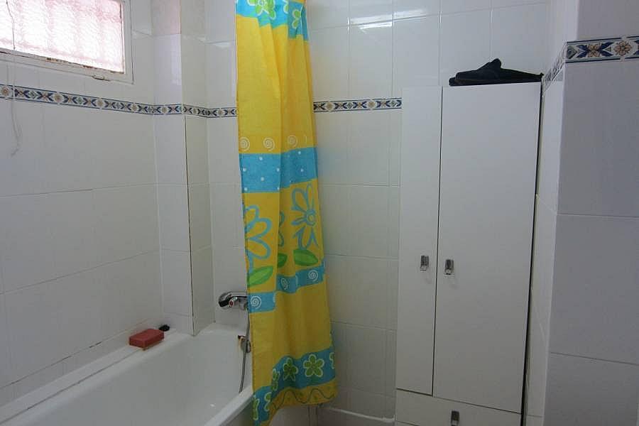 Foto - Apartamento en venta en calle Rincon de Loix Alto, Benidorm - 241436758