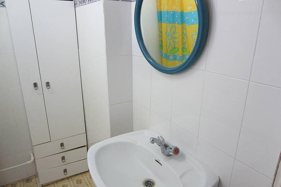 Foto - Apartamento en venta en calle Rincon de Loix Alto, Benidorm - 241436761