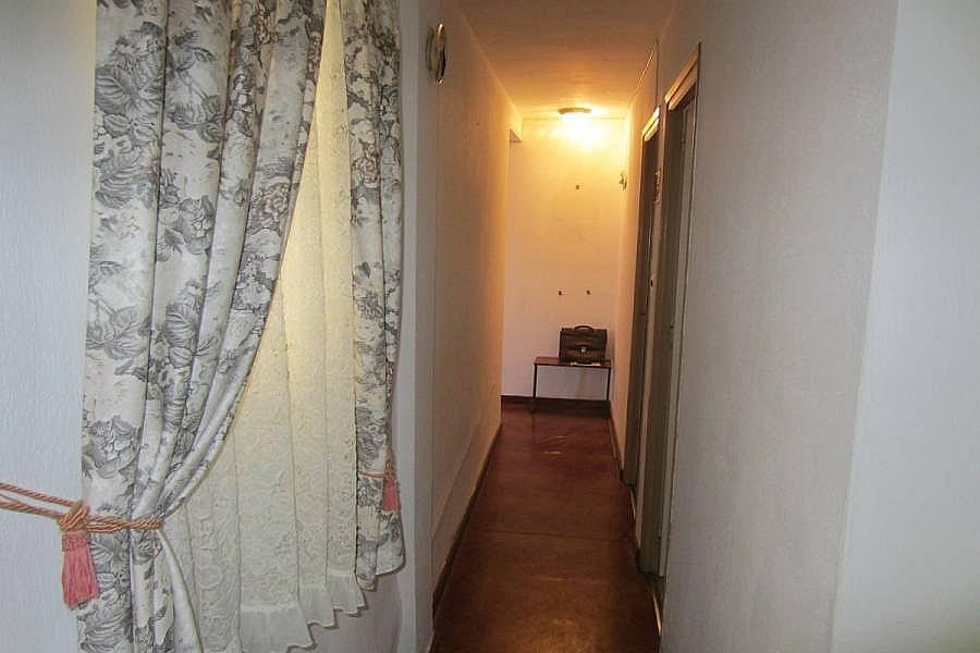 Foto - Apartamento en venta en calle Rincon de Loix Alto, Benidorm - 241436764