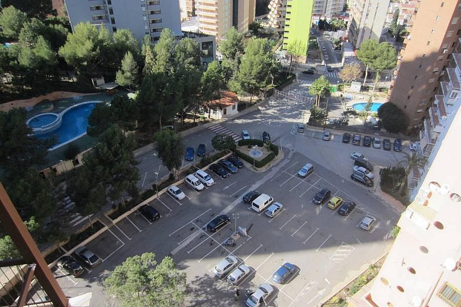 Foto - Apartamento en venta en calle Rincon de Loix Alto, Benidorm - 241436767