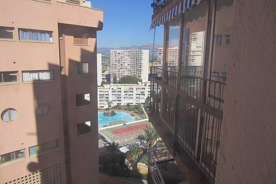 Foto - Apartamento en venta en calle Rincon de Loix Alto, Benidorm - 241436770