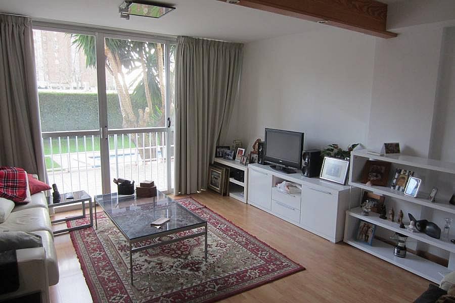 Foto - Apartamento en venta en calle Levante, Levante en Benidorm - 242567696