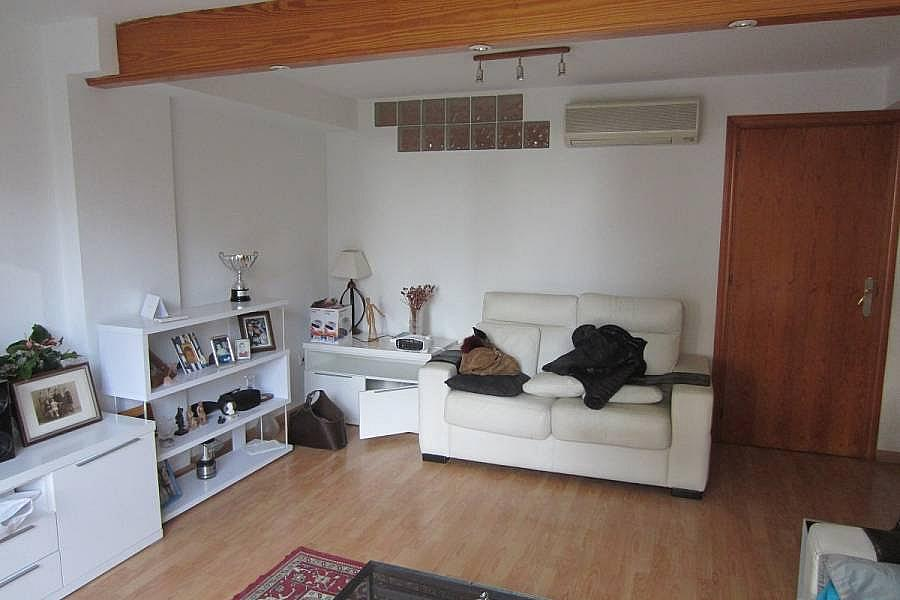 Foto - Apartamento en venta en calle Levante, Levante en Benidorm - 242567702