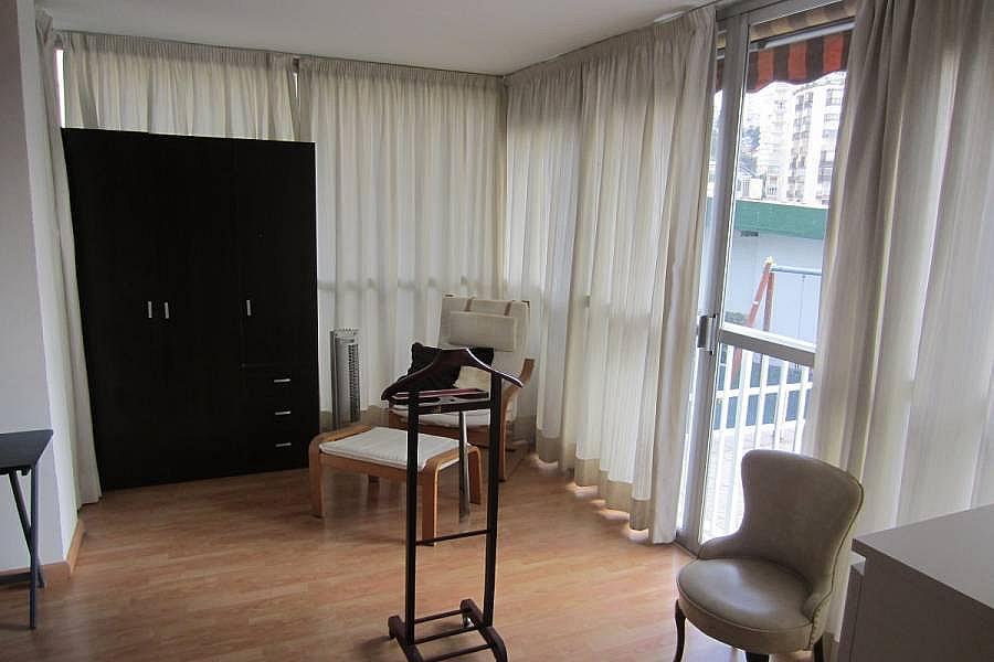 Foto - Apartamento en venta en calle Levante, Levante en Benidorm - 242567705