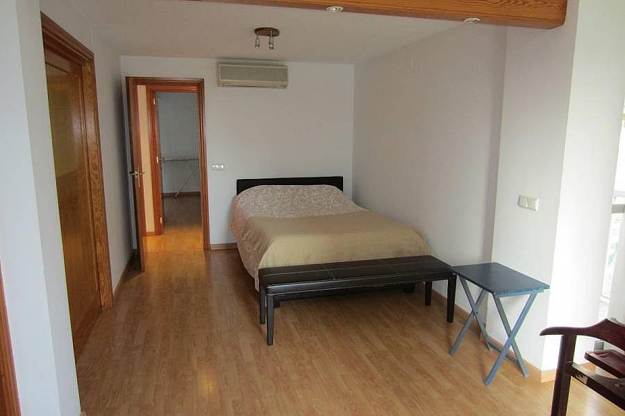 Foto - Apartamento en venta en calle Levante, Levante en Benidorm - 242567708