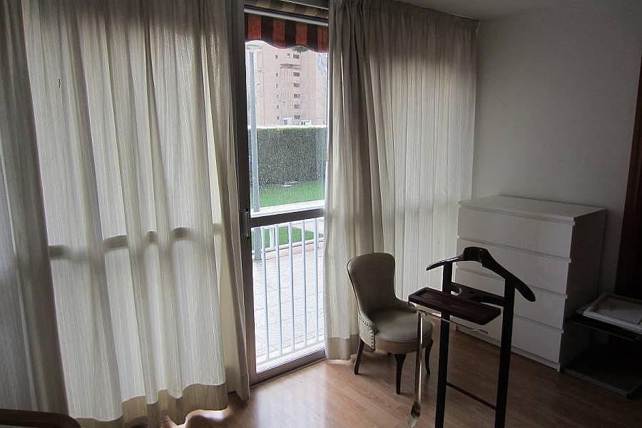 Foto - Apartamento en venta en calle Levante, Levante en Benidorm - 242567711