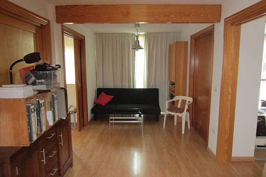 Foto - Apartamento en venta en calle Levante, Levante en Benidorm - 242567714