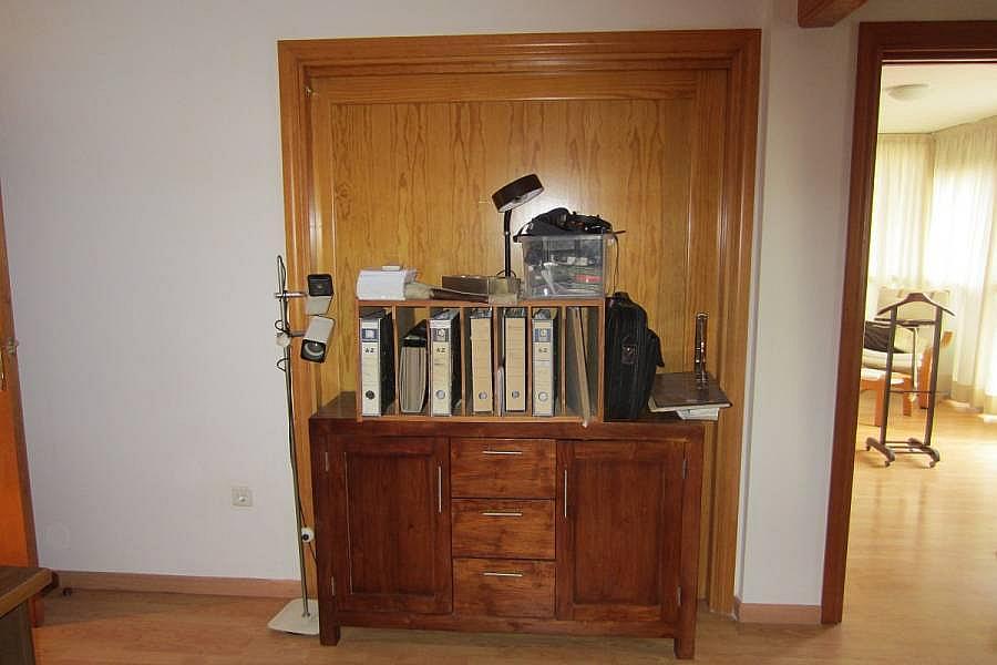 Foto - Apartamento en venta en calle Levante, Levante en Benidorm - 242567717