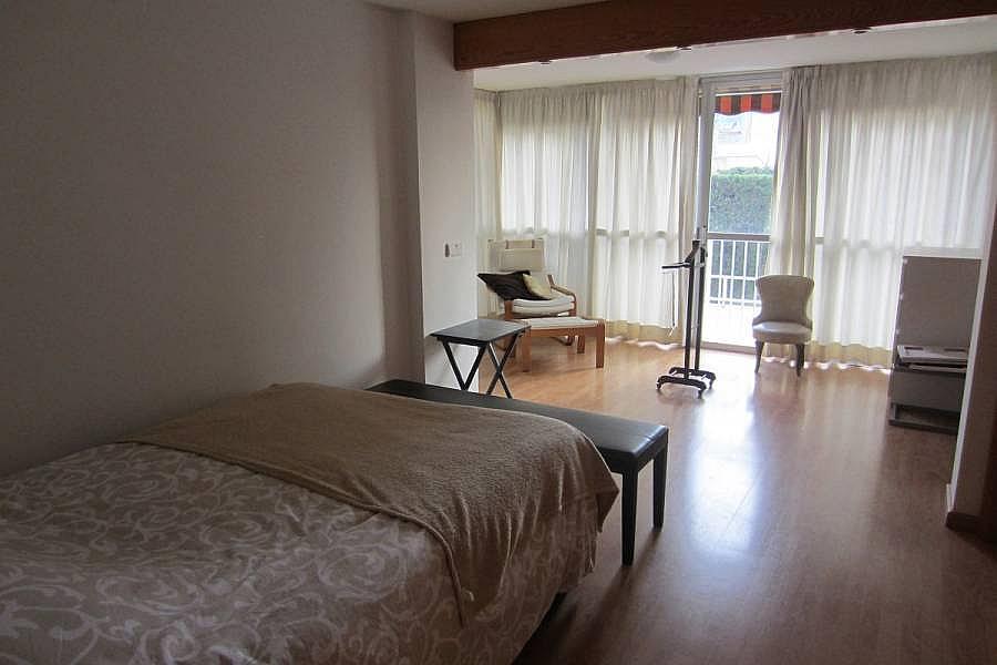 Foto - Apartamento en venta en calle Levante, Levante en Benidorm - 242567720