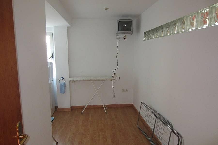 Foto - Apartamento en venta en calle Levante, Levante en Benidorm - 242567723