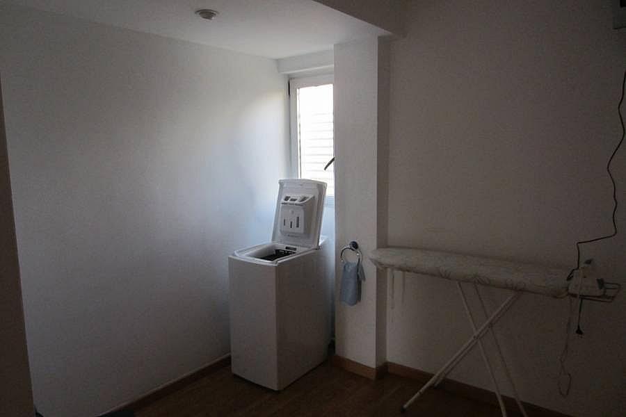 Foto - Apartamento en venta en calle Levante, Levante en Benidorm - 242567726