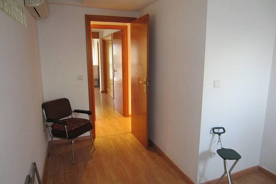 Foto - Apartamento en venta en calle Levante, Levante en Benidorm - 242567729