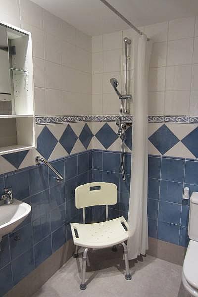 Foto - Apartamento en venta en calle Levante, Levante en Benidorm - 242567732