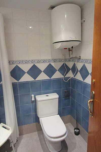 Foto - Apartamento en venta en calle Levante, Levante en Benidorm - 242567735