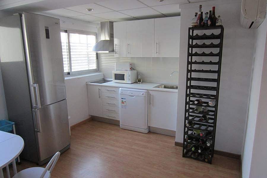 Foto - Apartamento en venta en calle Levante, Levante en Benidorm - 242567738