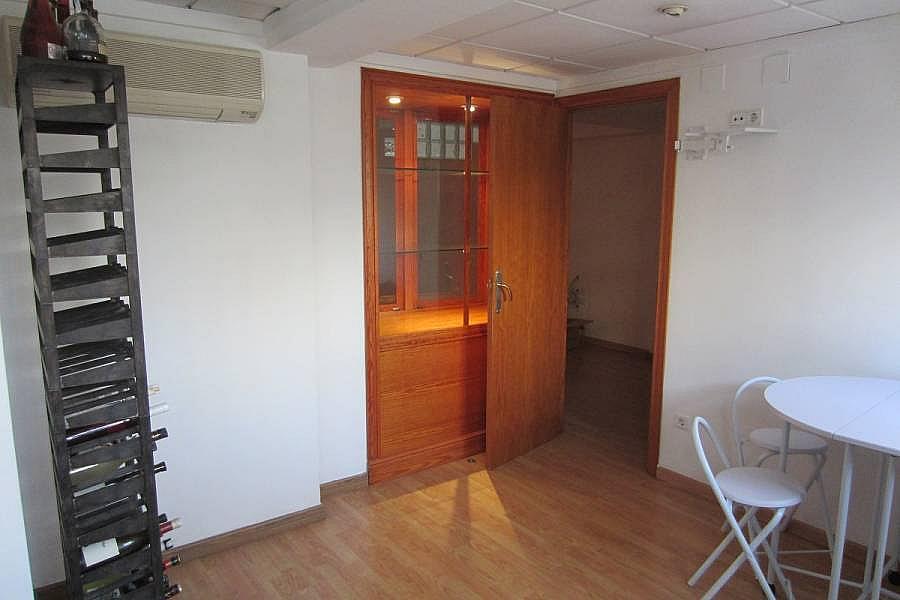 Foto - Apartamento en venta en calle Levante, Levante en Benidorm - 242567741