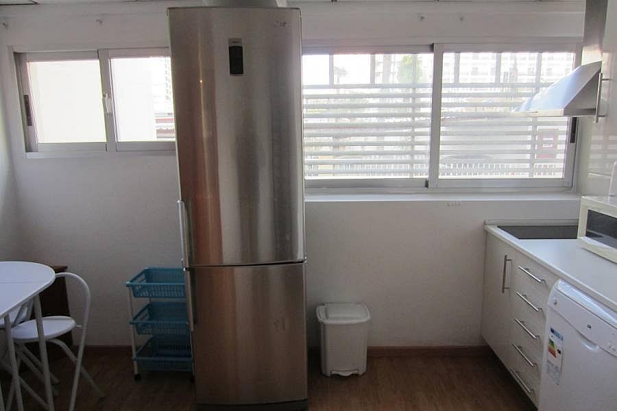 Foto - Apartamento en venta en calle Levante, Levante en Benidorm - 242567744