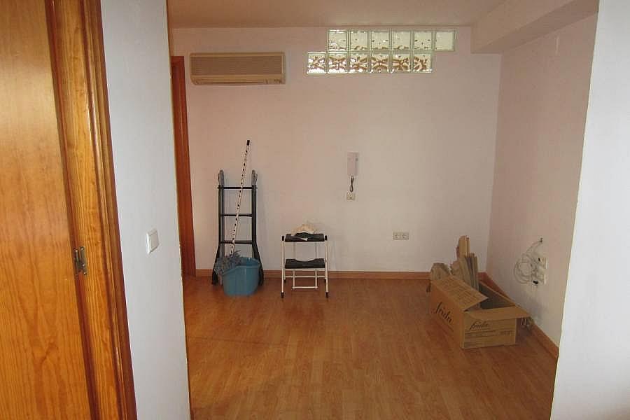 Foto - Apartamento en venta en calle Levante, Levante en Benidorm - 242567747