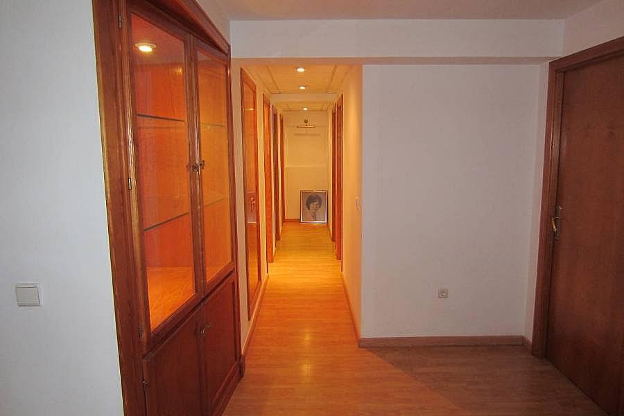 Foto - Apartamento en venta en calle Levante, Levante en Benidorm - 242567750